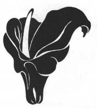 Символ Єкстазистов