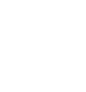 Malkavian symbol