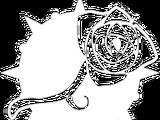 Тореадоры (Шабаш)
