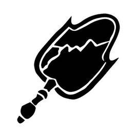 Символ малкавиан