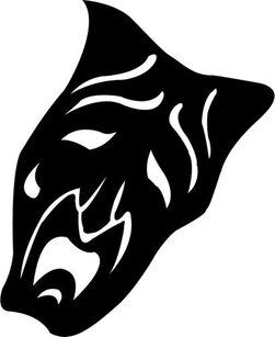 Символ носферату