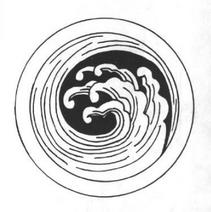 Символ Акашитов