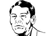Вах Чун-иен