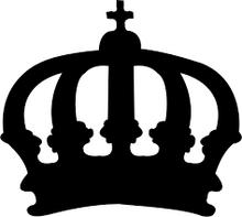 Символ Ласомбра
