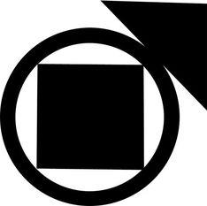 Tremere symbol