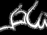 Ассамиты (Чародеи)