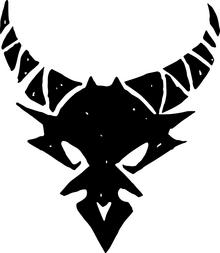 SymbolFactionFaustian