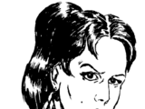 Кэтрин Стоддард