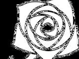 Тореадоры (Камарилья)