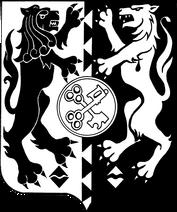 LogoHouseBonisagus-0