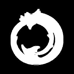 Символ цимисхов-0