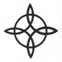 Символ Целестинов