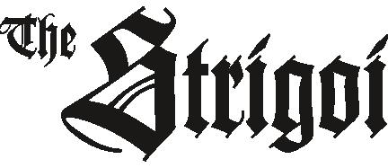 StrigoiTitle