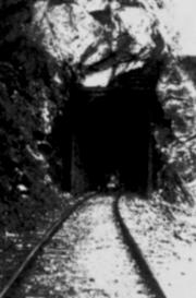 WoDForge Mine