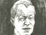 Гарольд Цетлер