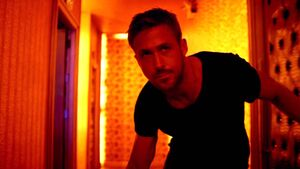 Only-God-Forgives11
