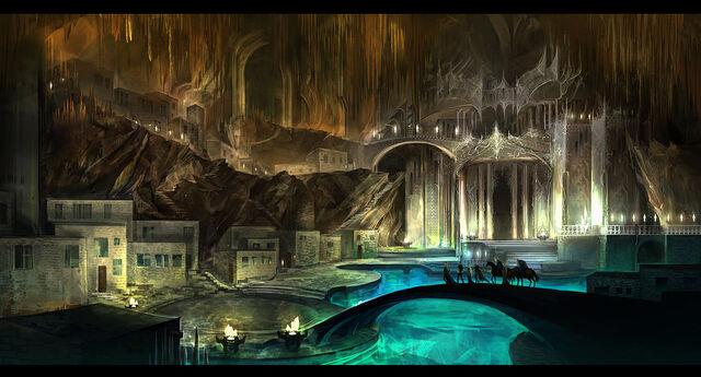 File:Undergrounds.jpg