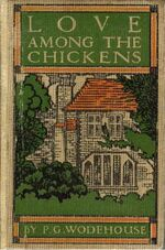 Chickencover