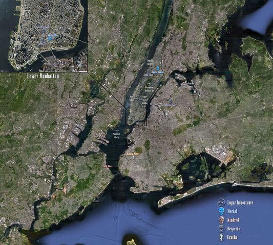 File:NY METRO Places 31-5.jpg