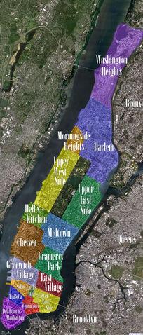 File:Neighboorhoods Manhattan.jpg