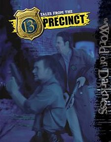 File:Tales-from-the-13th-precinct.jpg