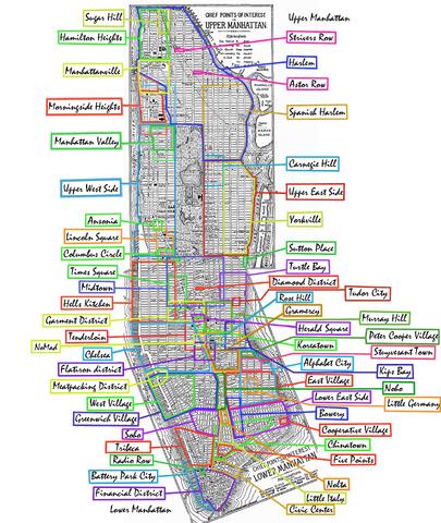File:Manhattan neighborhoods.png