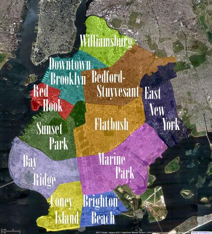 File:Neighboorhoods Brooklyn.jpg