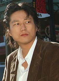 Johnny Shang Lee