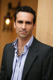 Felix Vega