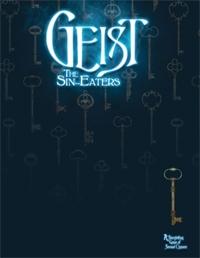 File:Geist cover.jpg