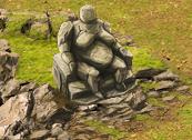 ЧС Мать-Земля Луг