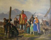 Ingolf by Raadsig2