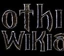 World of Gothic English Wiki