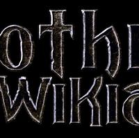 Gothic forum deutsch
