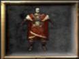 Rhobar king