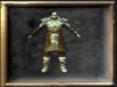 Nordmar Armor