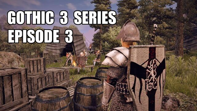File:Gothic 3 Series Episode 3.jpg