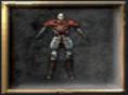 Cere armor
