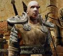 Paladin (gladiator)