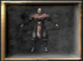 Hash Armor