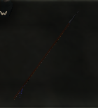 Arrow001
