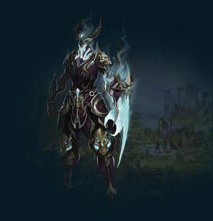 Bg-duelist-char