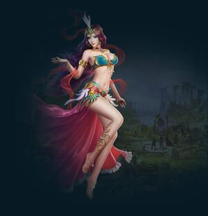 Bg-enchantress-char