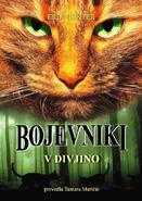 Słoweńska itw - 1