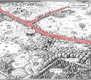 Droga Grzmotu