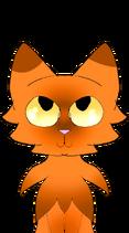 Redfur xCrowfeatherx