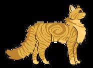 LionblazeDeputy