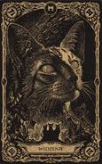 Widzeniekarta