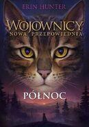 Nowa Polska Okładka-0