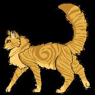 Lionblazewarrior
